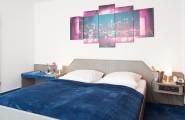 Zimmer Hotel Luisenhof in Mettmann