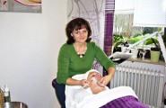 Karin Neumüller Foto