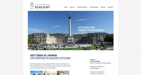 Der Jahresabschluss als Chance für das neue Jahr in Stuttgart