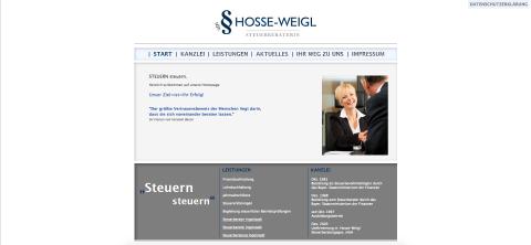 Sicherheit bei der Steuererklärung in Ingolstadt in Ingolstadt