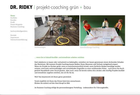 Business-Coaching in München schafft neue Sichtweisen: in Bad Tölz