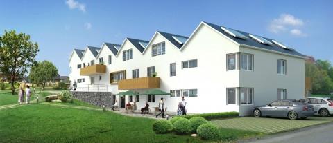 Peter Munk Immobilien Fürth: Immobilienmakler aus Leidenschaft in Fürth