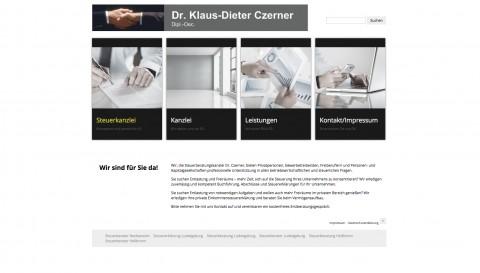 Steuerberatungskanzlei Dr. Klaus-Dieter Czerner: Erbschafts- und Schenkungssteuern richtig nutzen in Heilbronn