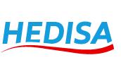 HEDISA Haustechnik GmbH in Stuttgart | Stuttgart