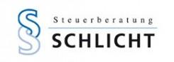 Der Jahresabschluss als Chance für das neue Jahr   Stuttgart