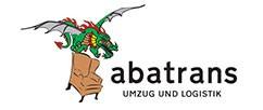 abatrans Umzug und Logistik GmbH in München | München