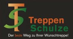 Treppen Schulze – exklusive Treppendesigns für Ihre Immobilie in Aresing | Aresing