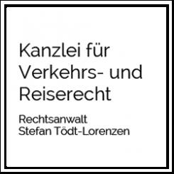 Haftpflichtrecht nutzen und Ansprüche durchsetzen | Frankfurt am Main