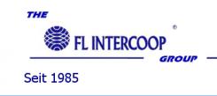 Beglaubigte Übersetzungen vom Profi: FL Intercoop Translation Ltd. & Co. KG | Moers