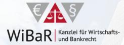 Kompetente Anwaltskanzlei WiBaR in Hanau | Hanau