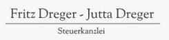 Steuerkanzlei Jutta und Fritz Dreger: | Solingen