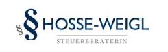 Sicherheit bei der Steuererklärung in Ingolstadt | Ingolstadt