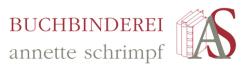 Individuelle Bewerbungsmappen – Buchbinderei Annette Schrimpf in Mannheim | Mannheim