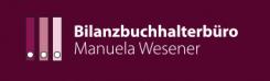 Ohne das richtige Mahnwesen geht's nicht: Bilanzbuchhalterbüro Wesener in Biederitz | Menz