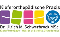 Kieferorthopädische Fachpraxis Dr. Ulrich M. Schwerbrock MSc.: Ihr Experte für Damon Systeme | Ingolstadt/Donau