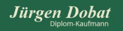 Beratung bei Fragen zur Erbschaftssteuer: Steuerbüro Jürgen Dobat in Pinneberg | Pinneberg
