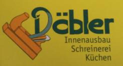 Individueller Möbelbau bei Schönau im Odenwald: Döbler GmbH | Neckarsteinach