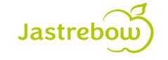 Lebensmittel retten bei Edeka Jastrebow in Bremen  | Bremen
