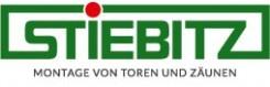 Elektrischer Garagentorantrieb von Stiebitz-Montagen in Berlin | Berlin
