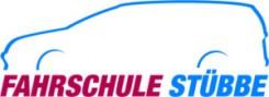 Fahrschule Steffen Stübbe im Raum Gräfenhainichen | Kemberg OT Radis