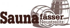 Fasssauna Neustrelitz: Dekorative Saunafässer für den Außenbereich  | Neustrelitz