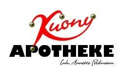 Kuony Apotheke in Stockach | Stockach