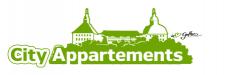 Möblierte Appartements in Gotha | Gotha