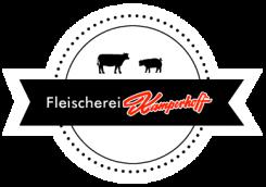 Köstliche Schinkenspezialitäten der Fleischerei Kamperhoff in Bochum | Bochum