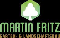 Ein Traum von Garten – Garten- und Landschaftsbau Fritz in Hamburg  | Hamburg