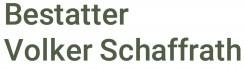Vertrauensvoller Bestatter in Stuttgart: Bestattungen Volker Schaffrath | 70469