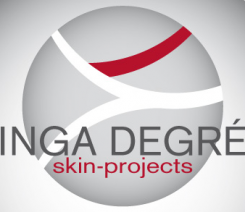 Inga Degre Skin-Projects in Hamburg | Hamburg