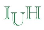 Baugrundgutachten vom Profi: das Ingenieurbüro für Umwelt- und Hydrogeologie aus Halle | Halle (Saale)