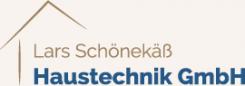 Kachelöfen sparen Heizkosten - Lars Schönekäß Haustechnik GmbH | Braunschweig
