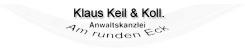 Beratung im Migrations- und Asylrecht - Kanzlei Keil & Kollege in Tuttlingen | Tuttlingen