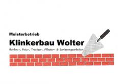 Klinkerbau Wolter: Ihr Profi für den Um- und Ausbau | Leipa