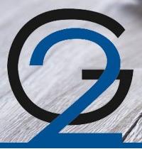 Lohnabrechnungen in Minden: Kontierungsbüro G2 Gallo | Minden