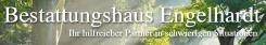 Friedwald Bestattungen in Waren Bestattungshaus Engelhardt | Malchow