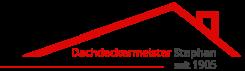 Dachbegrünung für die Zukunft mit Dachdeckermeister Hans-Jürgen Stephan in Brandenburg | Golzow