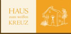 Cozy hotel near Cologne: Haus zum weißen Kreuz | Hürth