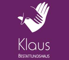 Bestattungshaus Klaus in Leipzig | Markkleeberg