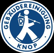 Gebäudereiniger in Teilzeit (m/w) für Objekte in der Region Northeim | Northeim