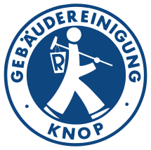 Teppichreinigung für ein gesundes Raumklima in Walsrode: Gebäudereinigung Knop | Walsrode