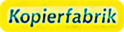 Im guten Licht stehen – Hochwertige Geschäftsausstattung von Coras Digitaldruck in Mühldorf | Mühldorf
