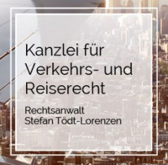 Rechtsanwalt in Frankfurt am Main: Rechtsanwaltskanzlei Stefan Tödt-lorenzen | Frankfurt am Main
