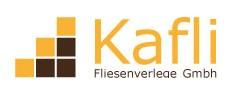 Meisterbetrieb Kafli-Fliesenverlege GmbH  | Eutin