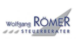 Jahresabschlüsse für Unternehmen von Steuerberater Wolfgang Römer in Krefeld | Krefeld