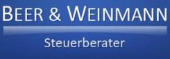 Steuerbüro Beer & Weinmann in Langen: Die Steuererklärung vom Fachmann | Langen