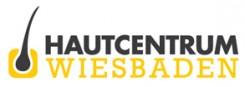 Kompetente Hautärzte in Wiesbaden | Wiesbaden