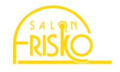 Wohltuende Kosmetikbehandlungen von Salon Frisko in Rostock  | Rostock