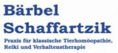 Praxis für klassische Tierhomöopathie in Bad Grund | Bad Grund